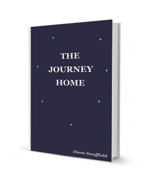 The Journey Home by Diane Swaffield